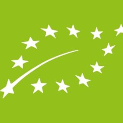logo-biologico-europeo