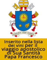 papa-francesco-IT-197x300